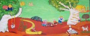 jeux d enfants anita cambreri 2012